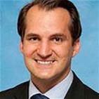 David Adam Zopf, MD