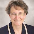 Dr. Deborah L Winiger, MD