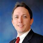 Dr. Clinton Hale Sutherland, MD
