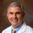 Dr. James R Sterrett, MD