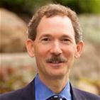D Scott Cohen, MD