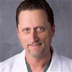 Dr. David M. Baldini, MD