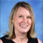 Dr. Sheri L. Harder, MD