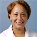 Dr. Mayme C Williams, MD