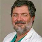Dr. James L Knabb, MD