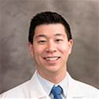 Dr. Allen Lee, MD