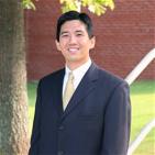Dr. Jonathan Yung-Chi Poon, MD