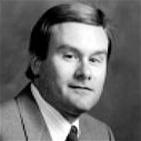 Dr. Jeffrey Lefkowitz, MD