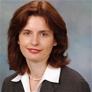 Dr. Anna M Buchner, MD