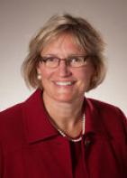 Dr. Bethany L Denlinger, MD