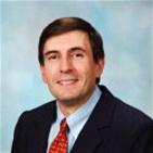 Fernando Stancampian, MD
