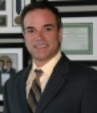 Claudio L Miro, DDS
