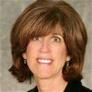 Dr. Madelyn Holzman, MD