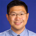 Dr. Clifford C Yee, MD