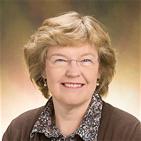 Dr. Barbara Lane, MD