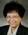 Dr. Betty M Mina, MD