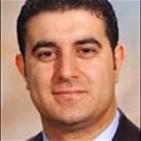 Dr. Laith Alsayegh, MD