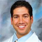 Dr. Harry T Ameredes, MD