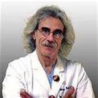 Dr. Lawrence B Werlin, MD