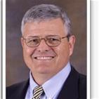 Steven Gregorio Glasgow, MD