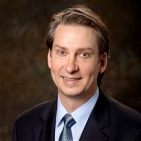 Dr. William Marty Isbell, MD