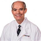 Dr. Arthur John Cook, MD