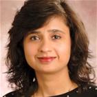 Sunita A Dwivedi, MD