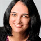 Dr. Gayatri Khanna, MD