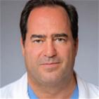 Dr. Howard A Riina, MD