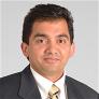 Dr. Sujith R Kalmadi, MD