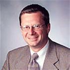 Dr. Gregory Joseph Gallik, DO