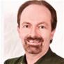 Dr. Kurt D Spriggs, DO