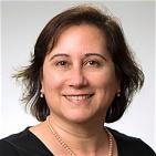 Dr. Norma M. Quintanilla
