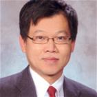 Dr. Dung B Nguyen, MD