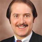 Dr. Richard David Baum, MD