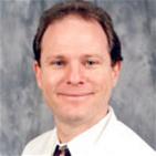 Dr. Edward David Sledge, MD