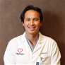 Dr. Danny Huu Vo, MD