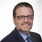 Dr. Ronald R Preston, MD