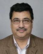 Dr. Binaya B Shrestha, MD