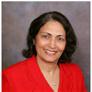 Dr. Nirmala R Kania, MD