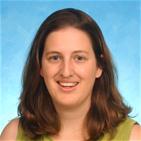 Treah Shea Haggerty, MD