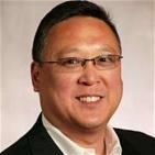 Dr. James Lin, MD