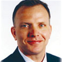 Dr Donald Douglas Strobel Md Indianapolis In