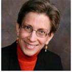 Dr. Jill Ritter, MD