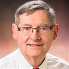 Dr. David R Langdon, MD