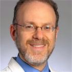 Dr. Alan J Woronoff, MD