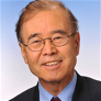 Dr. Youn K Oh, MD