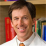 Dr. John Eric Roddenberry, MD