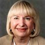 Dr. Laurel S. Lipshutz, MD