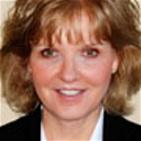 Dr. Donna Lynne Wegner, MD